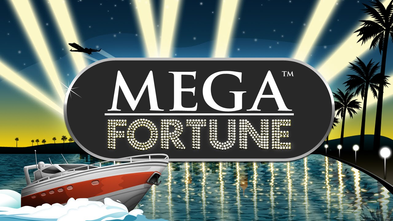 This is vegas free spins